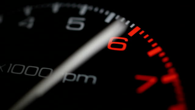 Best Speedometer Stock Videos and Royalty-Free Footage - iStock