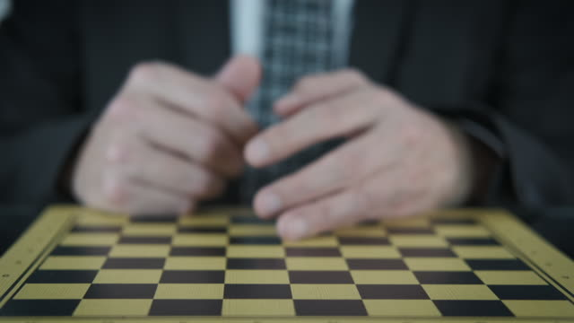 take a competitor in business. - eastern european descent stock videos & royalty-free footage
