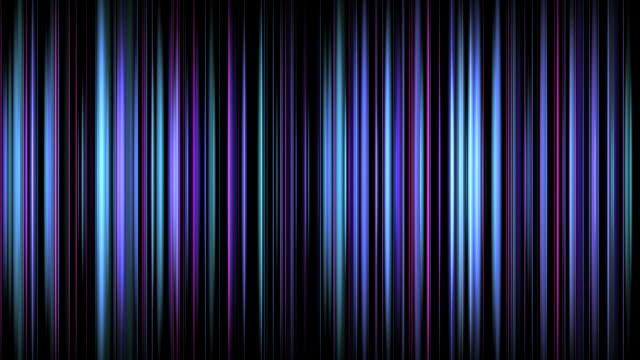 Tall Streaks, HD Background video