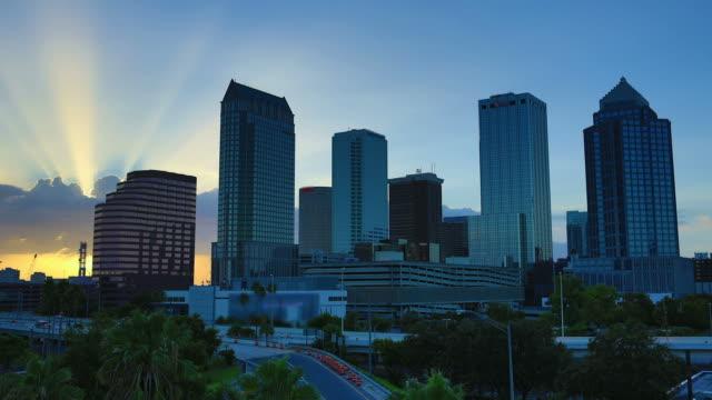 Tampa, Fl video