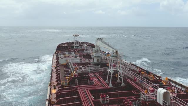 tankfartyg - tankfartyg bildbanksvideor och videomaterial från bakom kulisserna