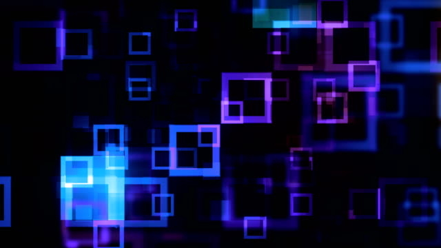 Tech Data Motion Grid Technology data grid  moving towards camera with blinking elements background animation suited for broadcast, commercials and presentations. It can be used also in Fashion, Photography or Corporate animations. {{asset.href}} stock videos & royalty-free footage