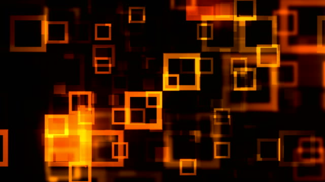 Tech Data Stream Grid Technology data grid  moving towards camera with blinking elements background animation suited for broadcast, commercials and presentations. It can be used also in Fashion, Photography or Corporate animations. {{asset.href}} stock videos & royalty-free footage