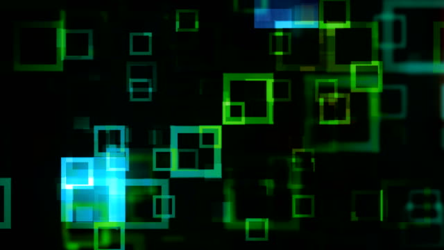 Tech Data Stream Squares Technology data grid  moving towards camera with blinking elements background animation suited for broadcast, commercials and presentations. It can be used also in Fashion, Photography or Corporate animations. {{asset.href}} stock videos & royalty-free footage