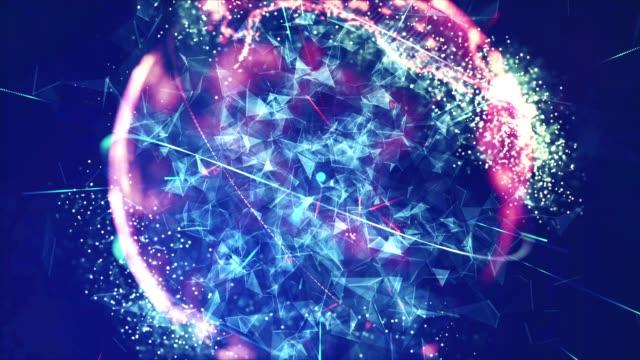 Technologischen Erde – Video