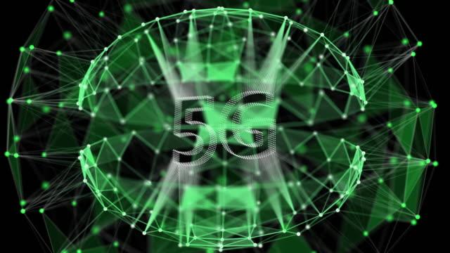 5G technology, advanced technology communication, 5th generation of technology communication, 5G network wireless systems