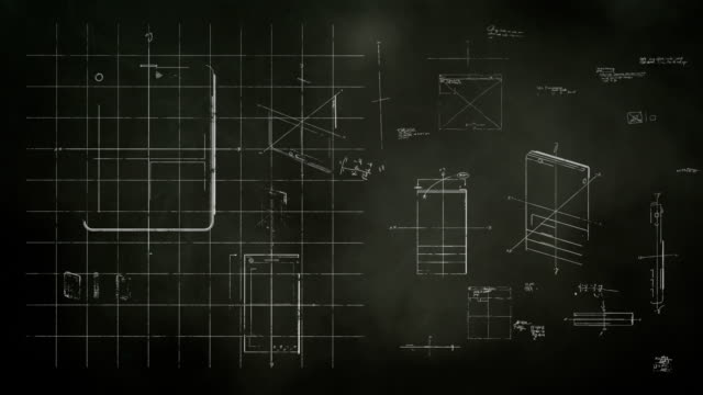 Technology Design Blackboard video