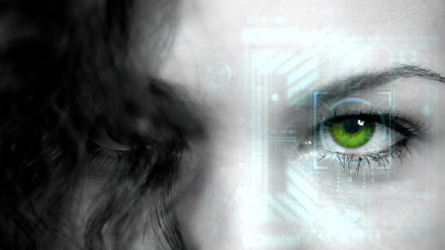 Technology video