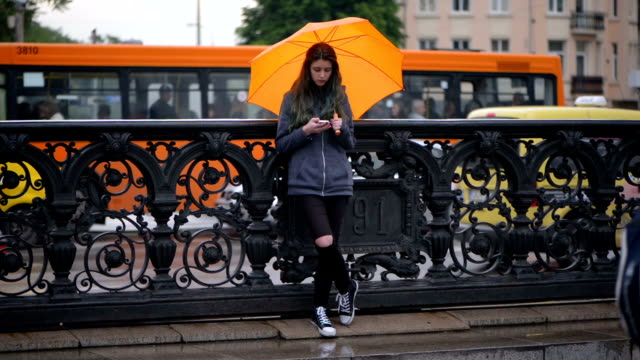 Teen texting Teen texting disgust stock videos & royalty-free footage