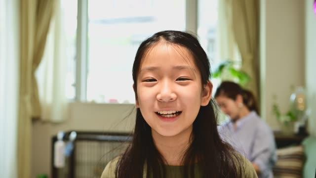 Teen webcam girl Girls, ever