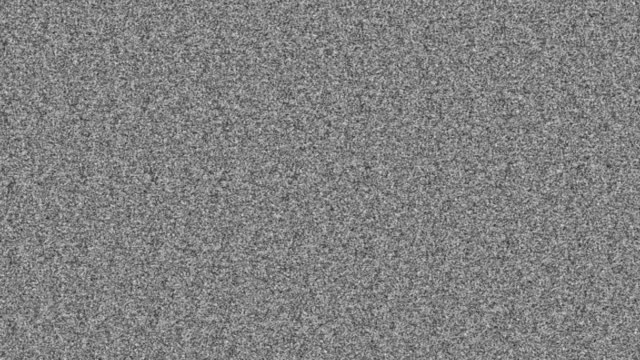 tv-brus bakgrund - offline bildbanksvideor och videomaterial från bakom kulisserna