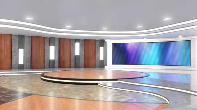 Tv Studio Background Free Download 495 Tv Studio Background Stock Videos And Royalty Free Footage Istock 495 tv studio background stock videos and royalty free footage istock