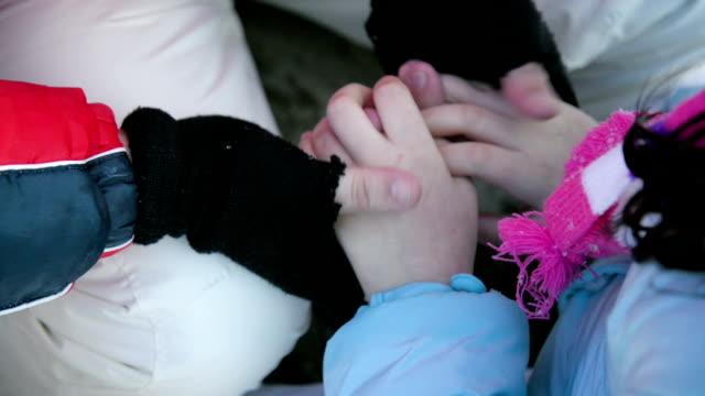 Tenderness video