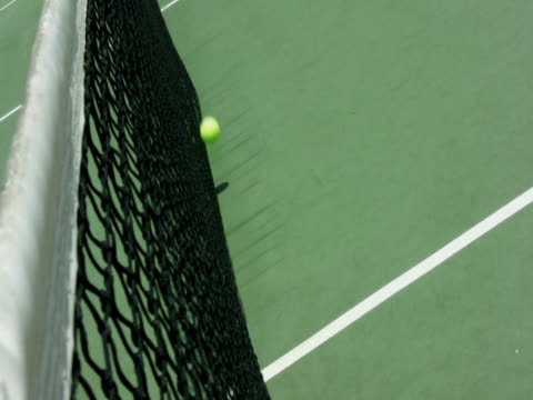 Tennis Racket Sport video