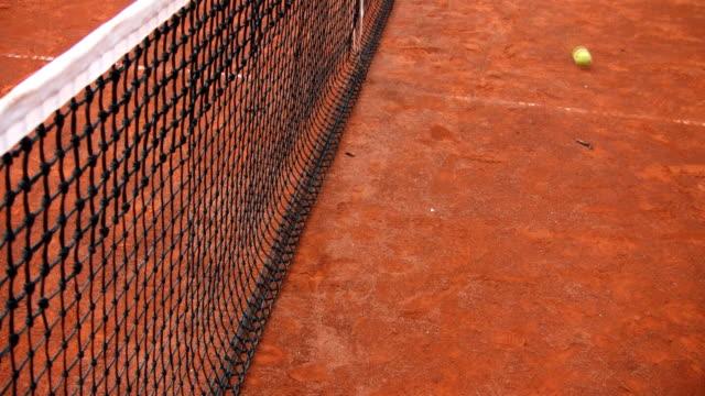 Tennis (HD) video