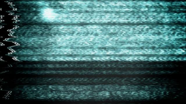 TV Test Pattern video