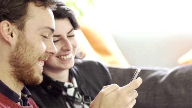 Text & chat    LI video