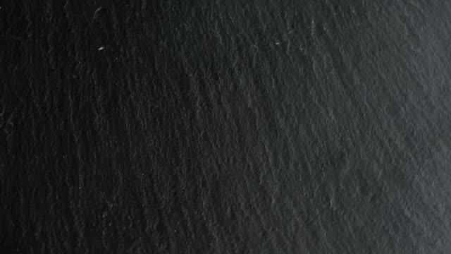 texturerat svart bakgrund - marble bildbanksvideor och videomaterial från bakom kulisserna