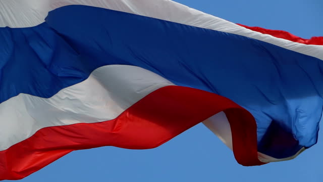 stockvideo's en b-roll-footage met thailand verloren belangrijk. - funeral crying