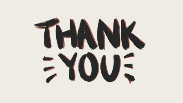 Thank you v1