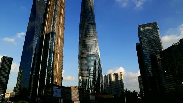 The Bund,Skyskraper,shanghai