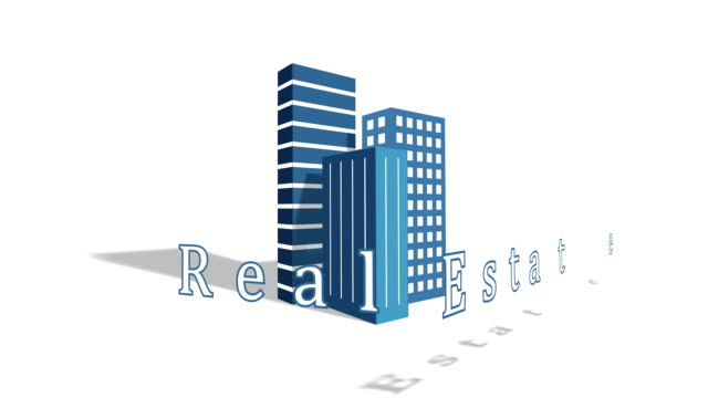 the business of real estate video