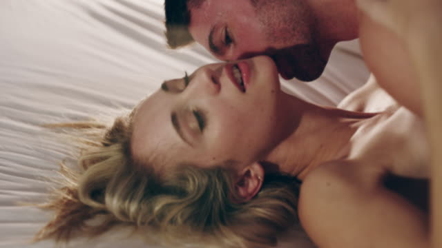 the experts in sexual pleasure - human sexual behavior stock videos & royalty-free footage