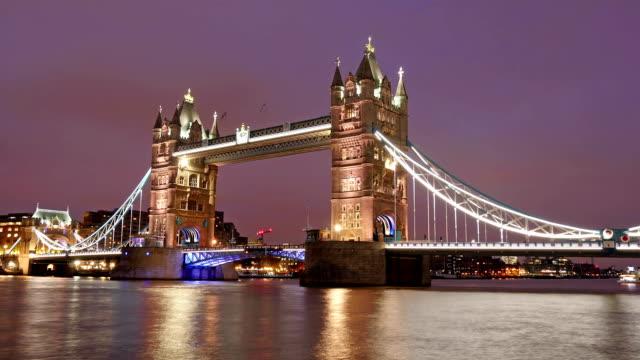 vyn snabb rörelse i london tower - stenhus bildbanksvideor och videomaterial från bakom kulisserna