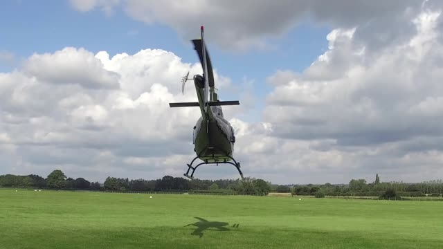 the Helicopter in Slow Motion the Helicopter in Slow Motion military private stock videos & royalty-free footage