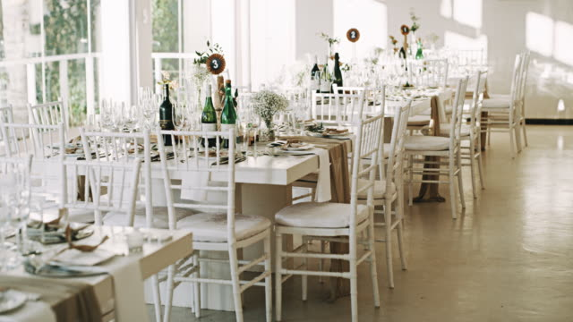 The ideal venue to celebrate love and unity