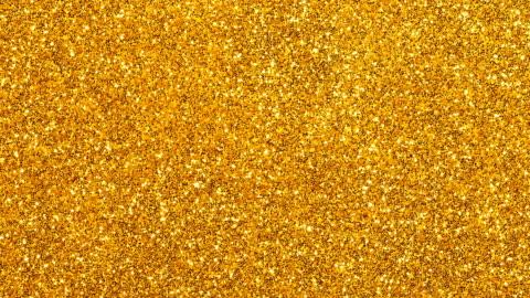 vídeos y material grabado en eventos de stock de el oro de lujo brillo brillo brillo de fondo de textura y concepto de fondo de celebración, festival, resolución de 4k dci - luz brillante