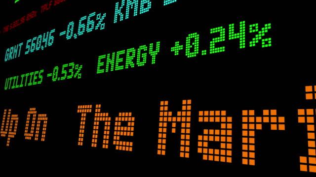 The Marijuana  Investors Haven't Given Up On stock ticker video
