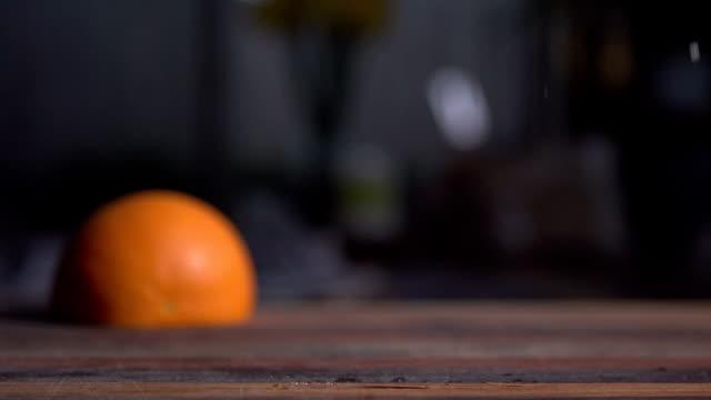 The original fruit ninja HD video