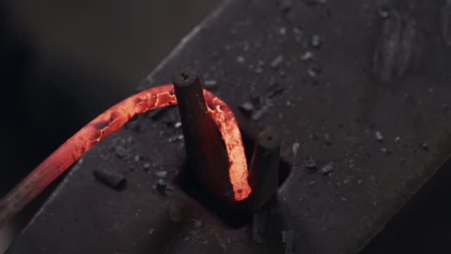 The power of heat