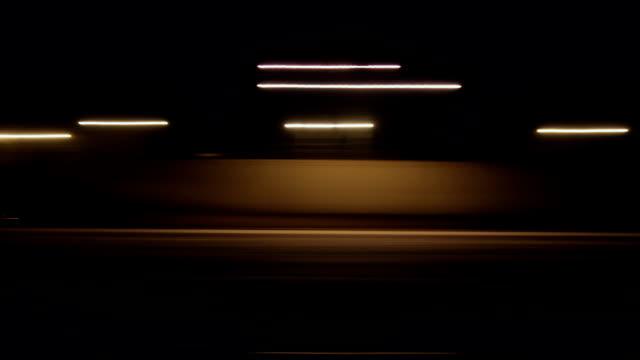 el giro - immagine mossa video stock e b–roll