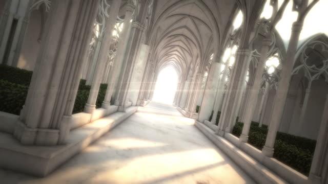 The road to eternity V v2 video