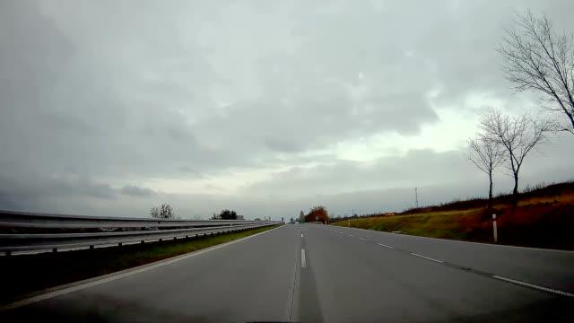 den skinande sol på himlen i rakvere estland - fur bildbanksvideor och videomaterial från bakom kulisserna
