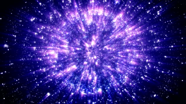 vídeos y material grabado en eventos de stock de las estrellas brillan - constelación