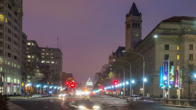 abd capitol binası - sütun başlığı stok videoları ve detay görüntü çekimi