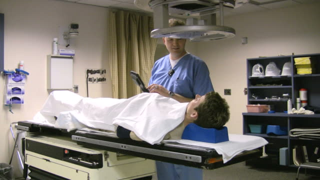 요법이란 치료 - 대체 요법 스톡 비디오 및 b-롤 화면