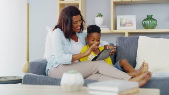 there's something entertaining for everyone on the net - parenting stock videos & royalty-free footage