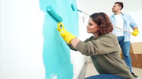 stockvideo's en b-roll-footage met deze kleur is de perfecte keuze! - decoraties
