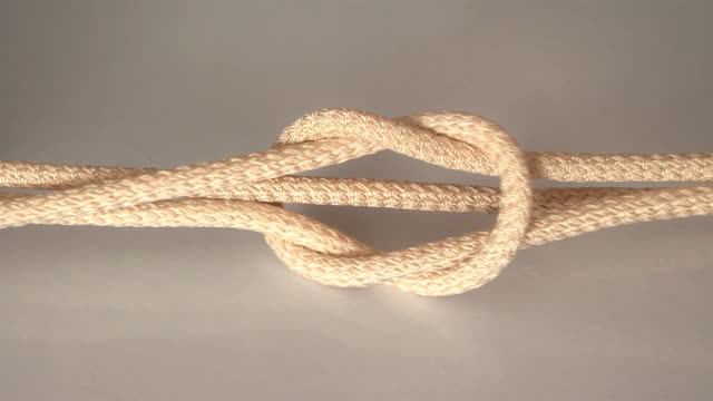 Tied Knot, video