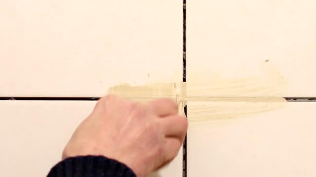 Tile. video