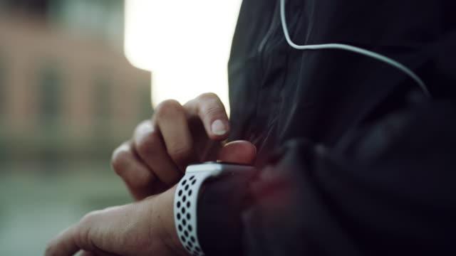 vidéos et rushes de temps et santé, utilisez-les à bon escient - chrono sport