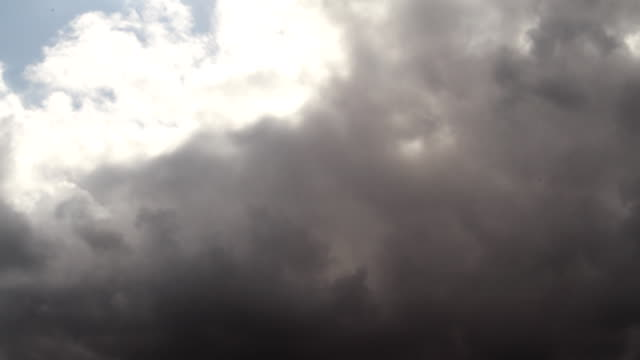 Time lapse storm clouds  Time lapse storm clouds. High quality footage - original size 4k (4096x2304) multiple image stock videos & royalty-free footage