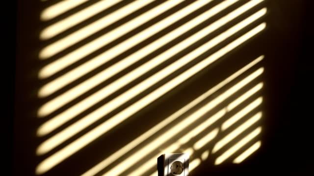 time lapse - odbicie zjawisko świetlne filmów i materiałów b-roll