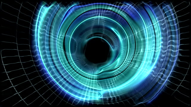 Time Tunnel​ video