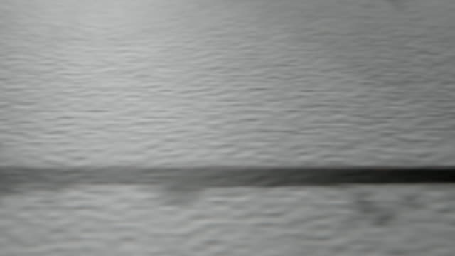 zaman çizelgesi render 2 e - timeline stok videoları ve detay görüntü çekimi