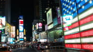 istock Times square 507597912